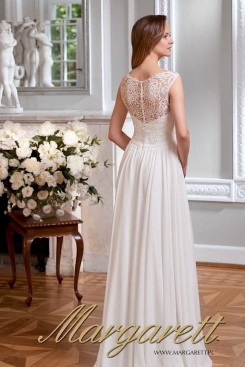Gorgeous Wedding Dress In Concert With Wedding Dresses Under $50