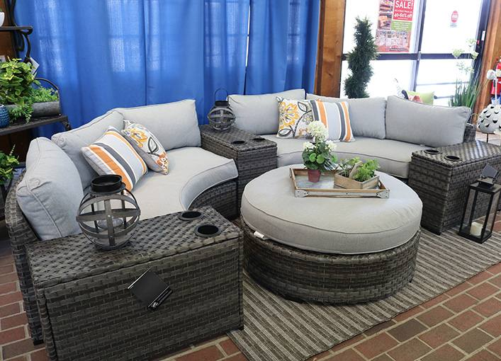 leaman furniture lancaster pa porch furniture stores near me no credit  check