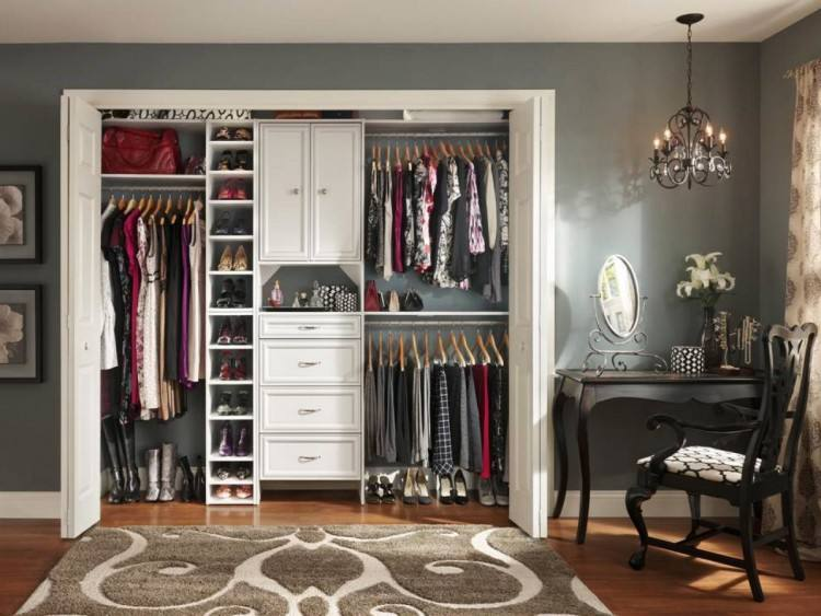 built in bedroom closet ideas best design images on for designs wall closets