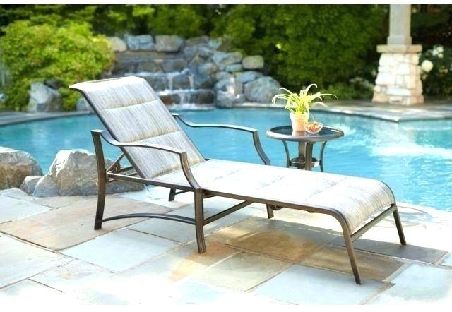 hampton bay furniture covers bay furniture website bay furniture website  bay spring haven patio furniture patio