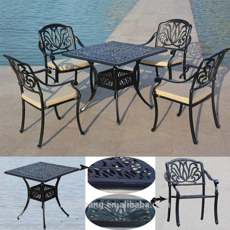 wrought iron swings garden designs metal porch swing with stand heavy duty  outdoor canopy frames patio furniture chair bench door blinds arm wall  sconce