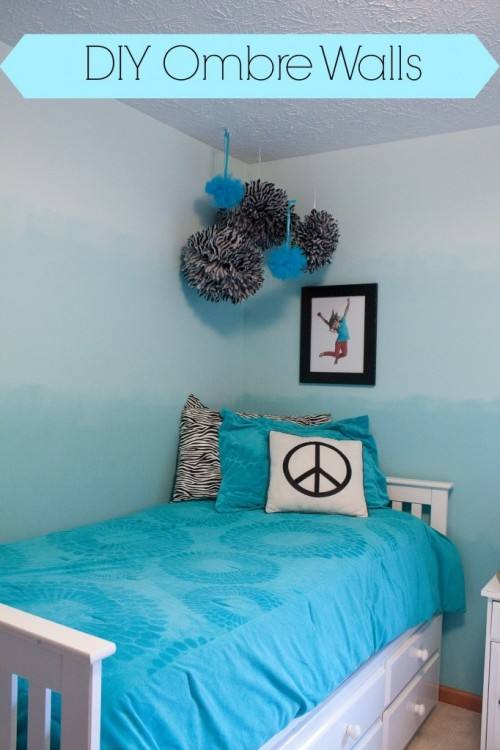 Room Decoration Ideas For Teenage Girls Tween Girl Room Decor Ideas Teen  Wall Decor Magnificent Bedroom Wall Decorating Ideas For Teenage Girls Room
