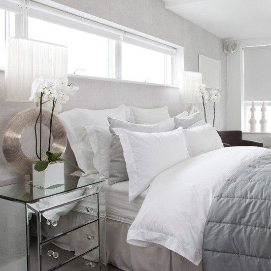 white bedroom ideas white bedroom with shelf grey and white bedroom ideas uk