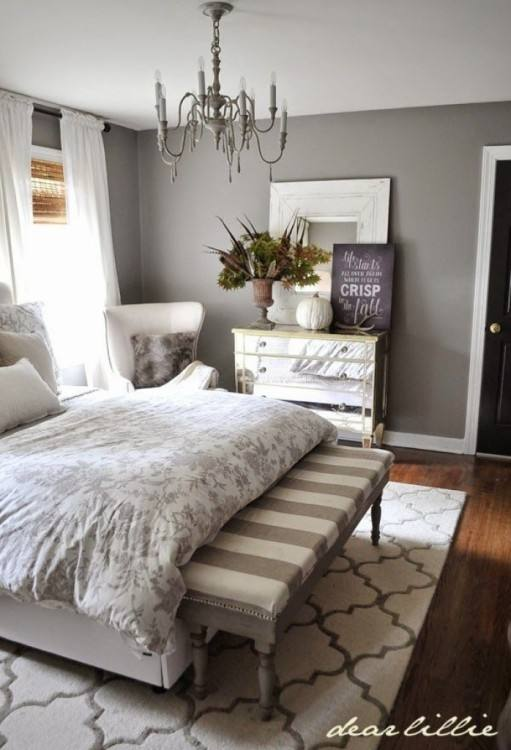 picture of bedroom decoration bed room decoration design ideas nice modern master  bedrooms for cute bedroom