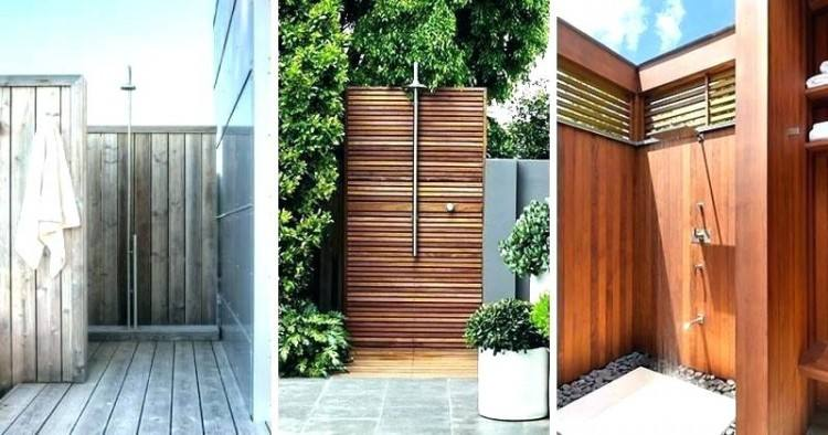 outdoor shower diy outdoor shower outdoor shower outdoor shower drainage outdoor  shower ideas design kit best