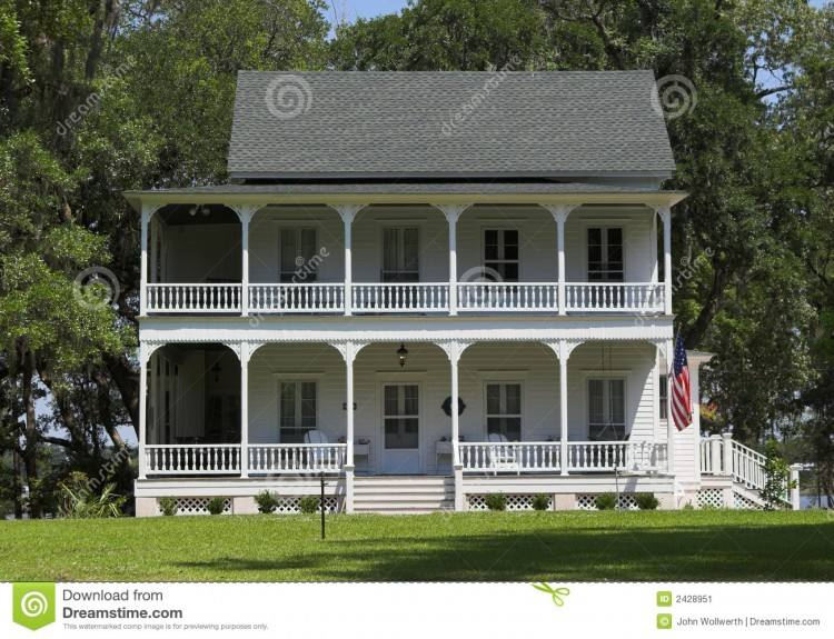 Mansard Federal  Style House Plans Widow Walk Antique Reproduction
