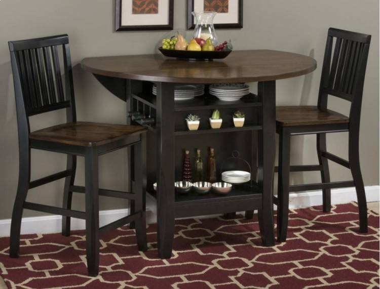 small dining table with storage small dining table with storage dining room  table with storage small
