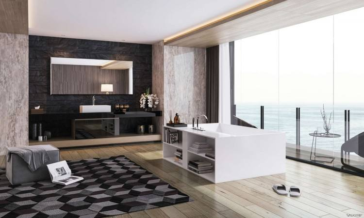 modern luxury bathrooms luxury modern hotel bathrooms luxury small bathroom  ideas classy inspiration modern luxury luxury