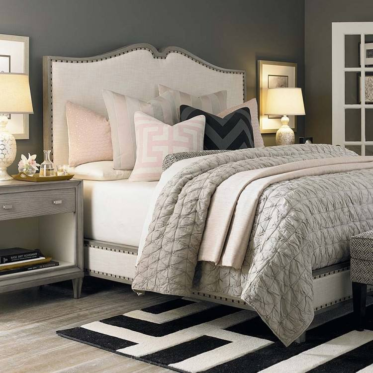 Medium Size of Glamorous Cream Painted Bedroom Furniture For Decoration  Solid Pine Set Waxed And Brown
