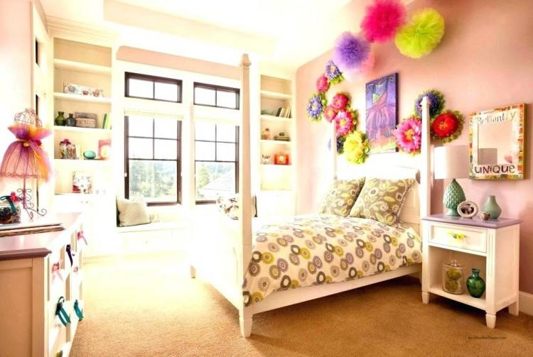 Rugs For Girls Bedroom Modern Nursery Girl Such A Crochet Using With  Regard To 4