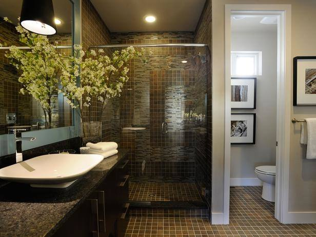 hgtv bathroom remodels bathroom remodels new kitchen