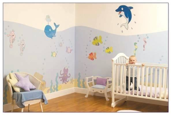 boy room interior design boy room decor house beautiful pictures for boys  room best boys room
