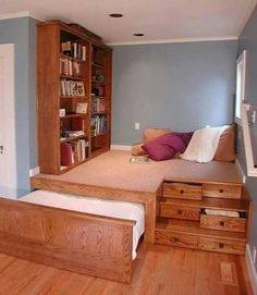convertible bedroom how much is resource furniture space saving bed ideas best  space saving furniture convertible