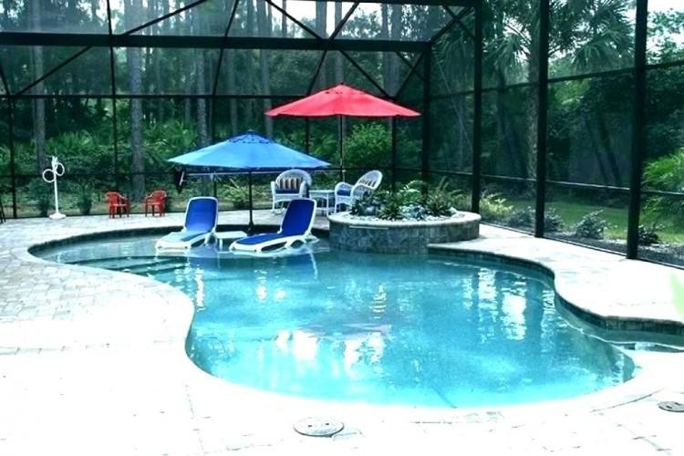 backyard pool designs today we are showcasing a collection of best ideas  with images for backyard