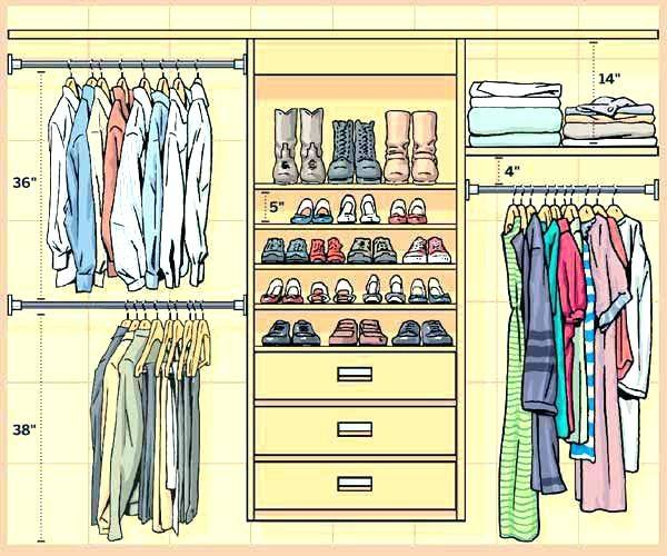 closet design software 3d app bedroom wardrobe main features of the closets  fastest and sa