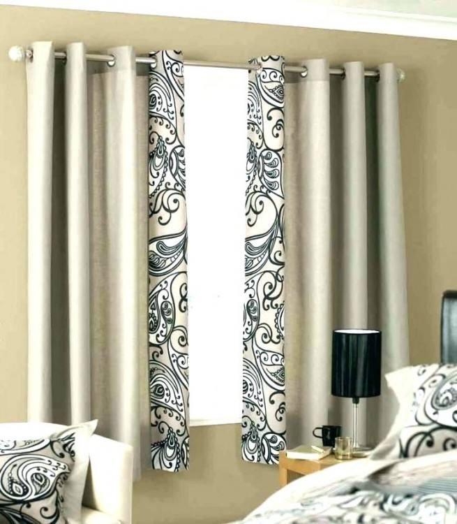 Full Size of Window Treatment Ideas For Short Windows Treatments Small Next  To Front Door In