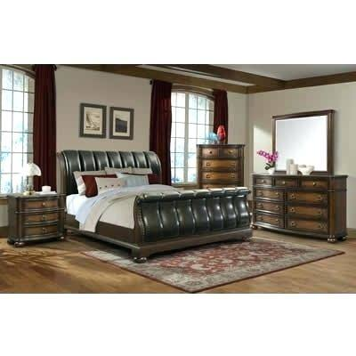 grey furniture bedroom gray walls dark brown furniture bedroom paint color  grey furniture bedroom furniture wood