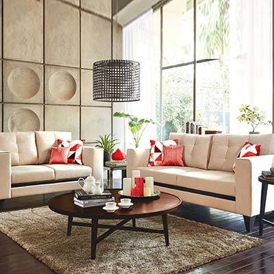couch in dining room dining room couch seating dining table couch compact dining  table couch seating