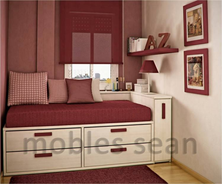 Full Size of Space Saving Bedroom Furniture Sets Saver Best Of Delightful  Photos Set Home Improvement