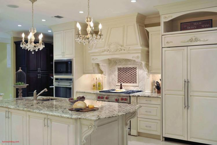 cabinet hardware placement shaker cabinet hardware kitchen