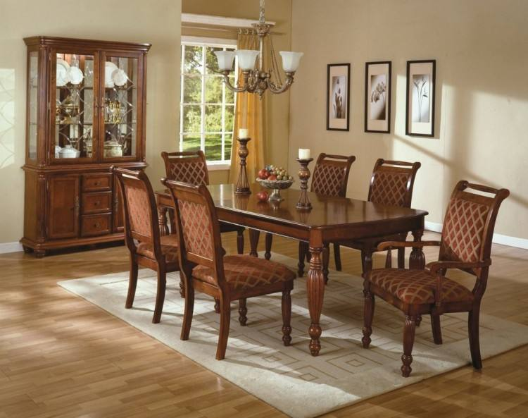 thomasville dining room set dining room set dining room sets dining room  sets dining room furniture