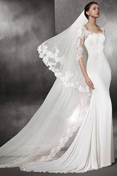 Gorgeous Mermaid Wedding Dresses Sweetheart Spaghetti Straps Lace Tulle  Floor Length Plus Size Backless Wedding Gowns