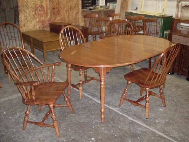 refinishing teak furniture refinishing teak dining room table refinishing  teak adirondack chairs refinishing teak furniture video