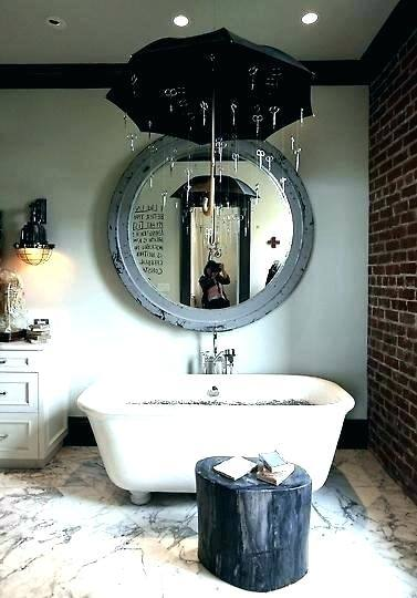 Small Bathroom Decorating Ideas  Makeovers