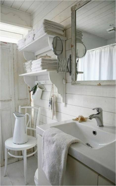 cabin bathroom decor log cabin bathroom decorating ideas