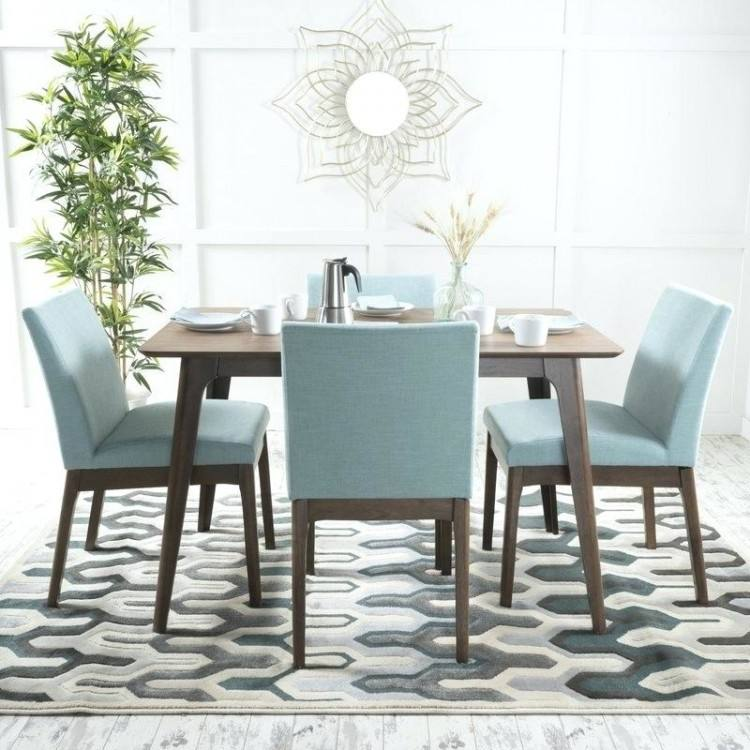 11 piece dining room table piece dining room sets new piece dining room set  for o d