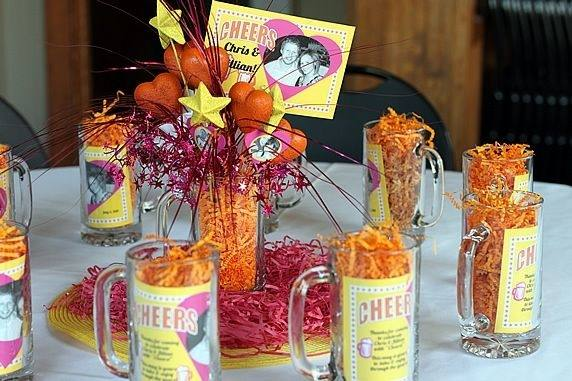 Full Size of Table Centerpieces For Rehearsal Dinner Rehearsal Dinner  Centerpieces Rehearsal Dinner Centerpiece Ideas All