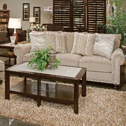 Modern Furniture Stores Green Bay Unique Bedroom Furniture Stores San  Francisco Bedroom Furniture Stores And