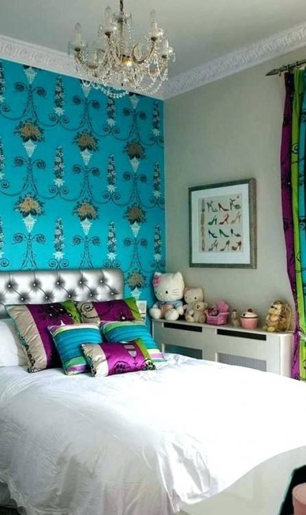 teal color bedroom grey teal color teal colour bedroom ideas bedroom  bedroom ideas teal walls color