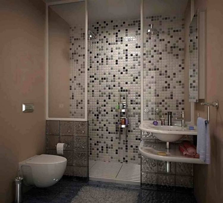 bathroom tile design ideas charming small best about designs on room id