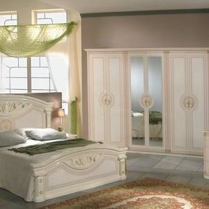 Perfect Italian Bedroom Set Awesome Vintage Italian Furniture Awesome  Cheap Kitchen Remodel Hd Vintage
