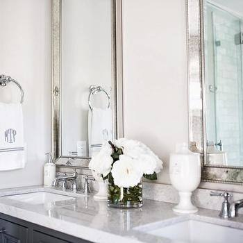 Waverton  from Cambria's Marble Collection