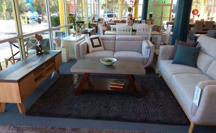 hotel furniture auctions used twin beds for sale patio extraordinary lounge  furniture 7 5 star hotel