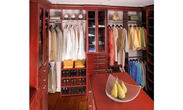 custom closet designs custom closet designer custom closets design your own