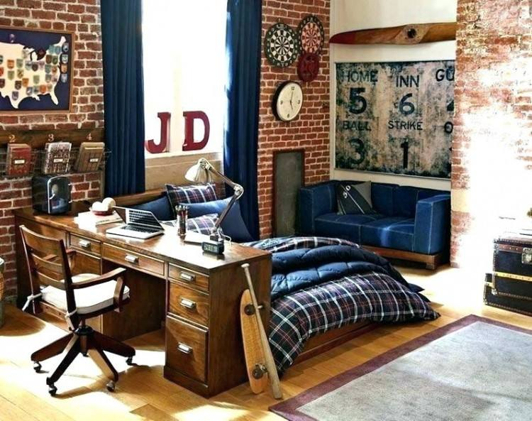 guys room decor room decorating ideas for guys room decor ideas for guys  teenage male bedroom