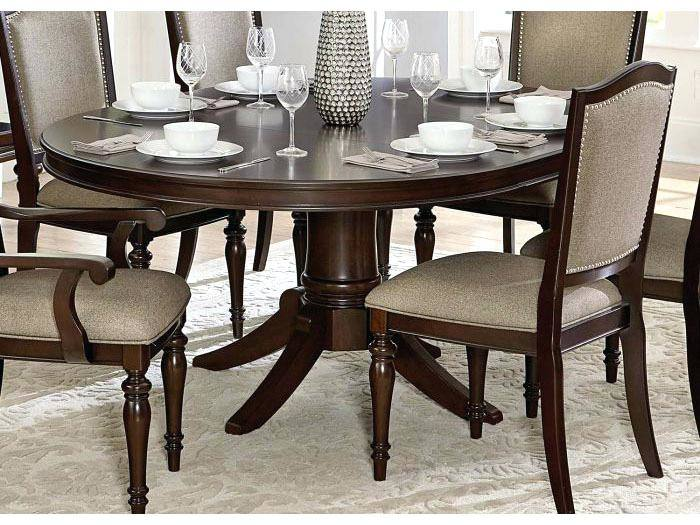 Dining Room Built In Cabinets Beautiful Furniture Buffet Built In Dining  Room Traditional with