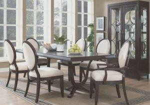 Full Size of Rectangle Dining Room Table Sizes Rectangular With Bench  Zimbroni Signature Design By Silver