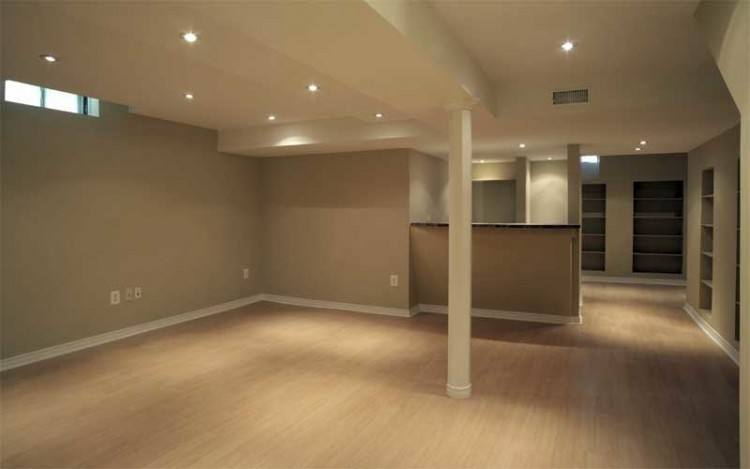 Discover a variety of finished basement ideas, layouts and decor to inspire  your remodel