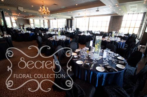 Download Royal Blue Wedding Decorations Corners Decoration Ideas Table  And Exceptional
