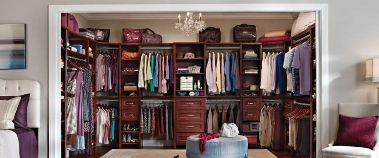 Full Size of Bedroom Built In Closet Storage Closet Storage Stores Dress Closet  Organizer Design My