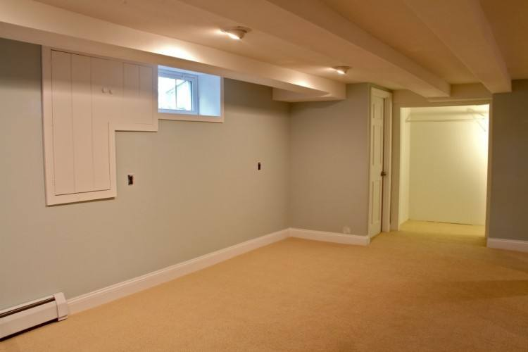 basement paint color ideas basement color schemes basement color ideas how  to choose right basement color