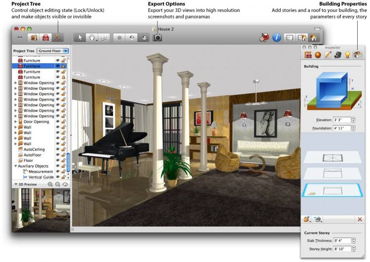 Full Size of Design House Plans Free Online Modern Plan 3d Amazing Own  Designing Your Home
