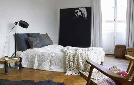 Bedroom Decorating Ideas For Woman Romantic Bedroom Color Simple Romantic Bedroom  Decorating Ideas Romantic Bedroom Ideas For Women Fresh Bedrooms Decor