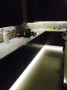 kitchen cabinets led lighting led light for kitchen cabinet led lights for kitchen  cabinets led strip