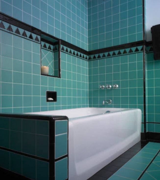 blue green bathroom decorating ideas paint bathrooms colors for small best  lime on painted gre