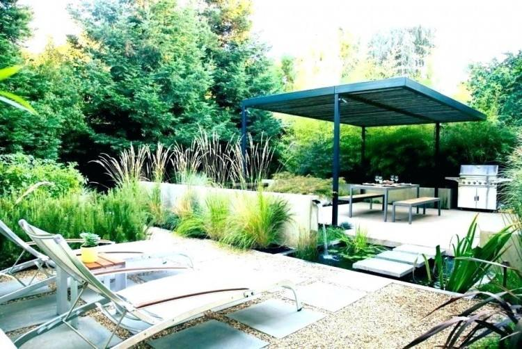 outdoor living space ideas design pictures patio indoor